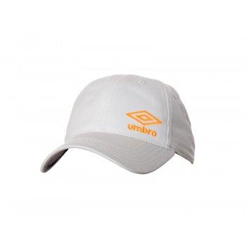 62593U 002 CAP, бейсболка ((002) бел