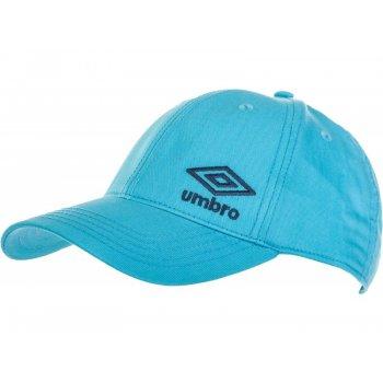 62593U CDK CAP, бейсболка ((CDK) гол