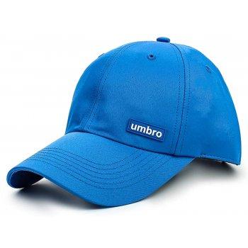 570114 071 TEAM LOGO CAP бейсболка (071)син/бел