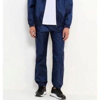 420115 091 ARMADA SHOWER PANT в/з брюки (091) т.син/бел