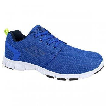 40209U DYG UMBRO DALE, обувь повседневная (DYG) син/желт